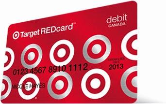 http://www.target.ca/en/redcard?lnk=content