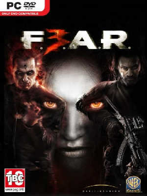 fear%2B3%2Bpc Download F.E.A.R 3   Pc Completo