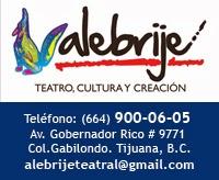 Alebrije