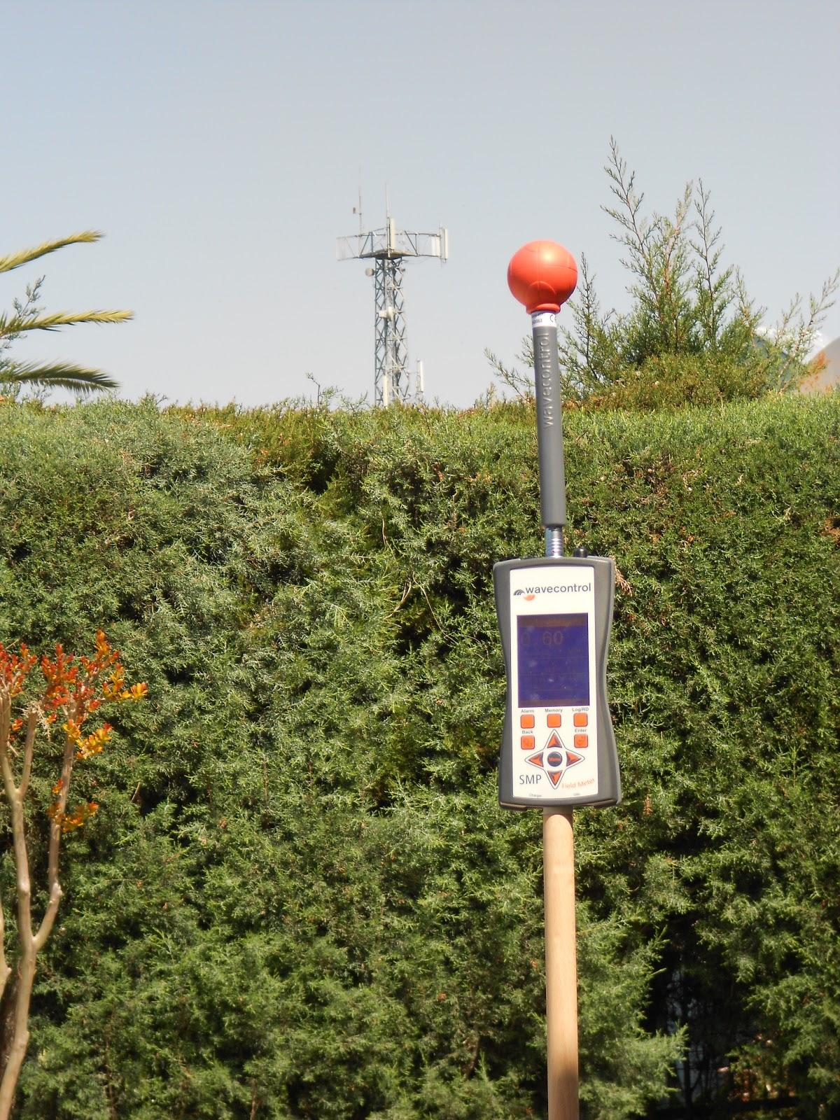 Arazi ölçümü nedir ve nasıl uygulanır