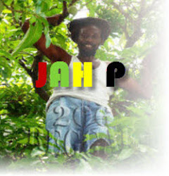 JAH P PRODUCTIONS