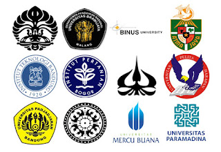 Universitas Swasta Favorit di Indonesia