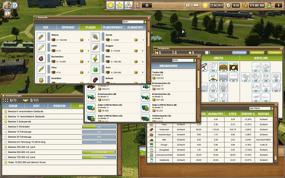 farming-giant-pc-screenshot-www.ovagames.com-5