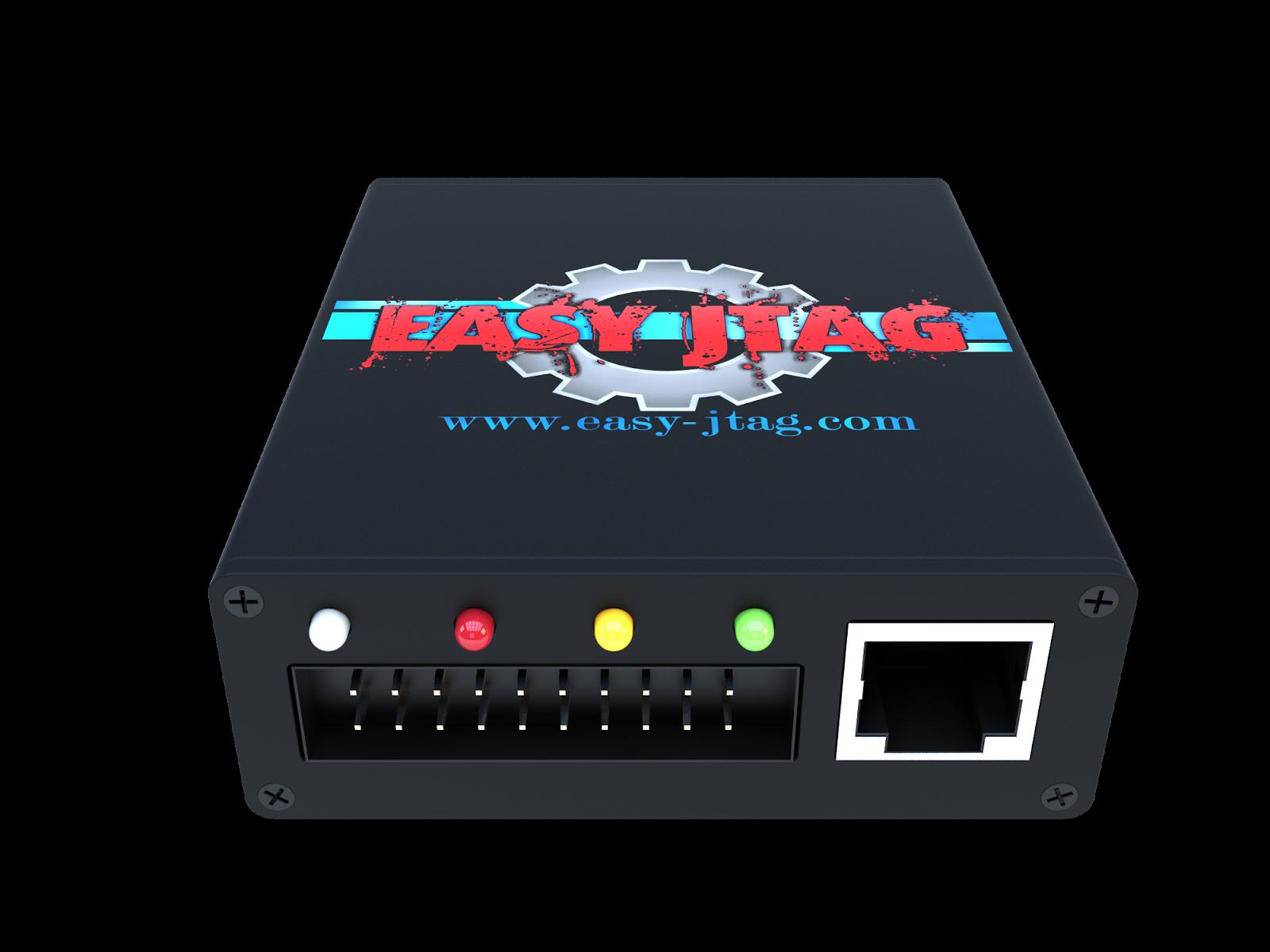 Z3x Usb Serial Port Driver Download Xp 32 Bit