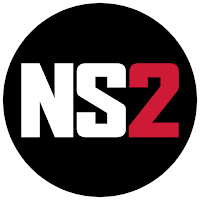 How to Run NS2 Program in Linux