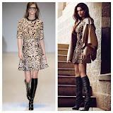 Soonam-Kapoor-Hot-Photoshoot-for-Vogue-September-2014-Stills%2B(5)