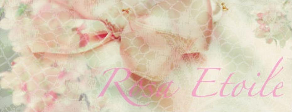 RosaEtoile