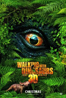 Viooz Walking with Dinosaurs 3D (2013) Watch Free Online