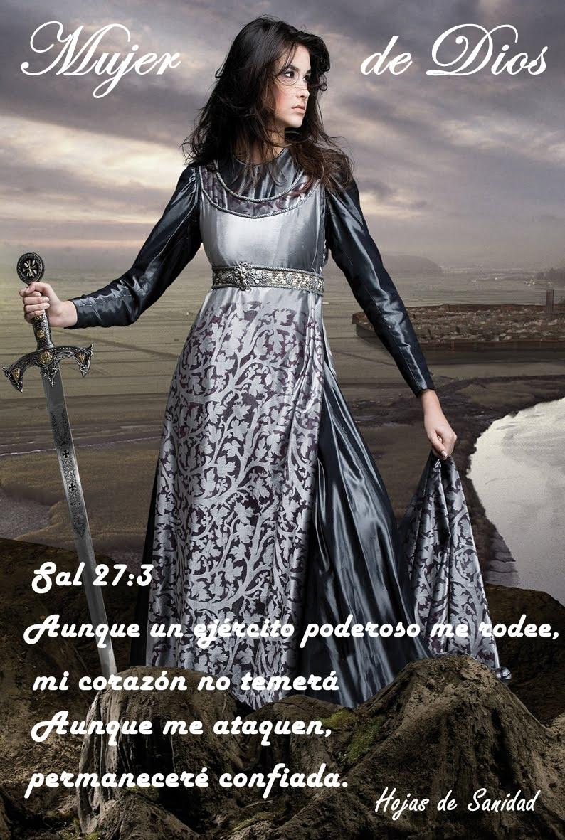 LA ARMADURA DE DIOS espiritual sud t armadura de