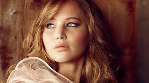 Jennifer Lawrence Oscar Ariana Grande Nude Photp Hacker Scandal Winstead TMZ Violation Privacy