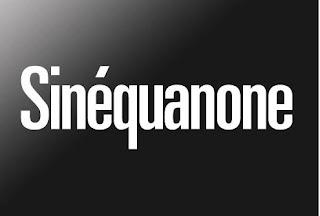 Sinequanone - sinequanone.com