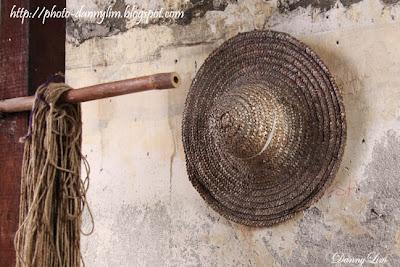 Moontree-Penang-Decorations-01