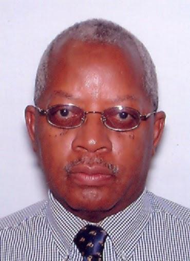 Hayati Dkt. Mohamed Mhita