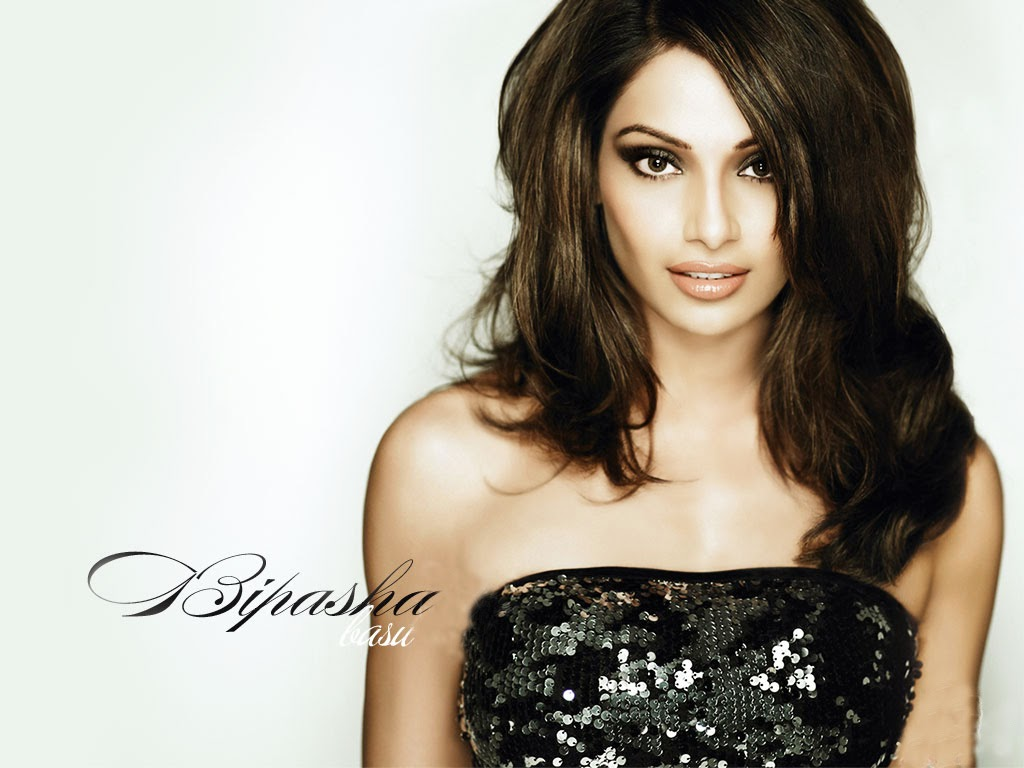 wallpaperszigy: bipasha basu full hd wallpapers