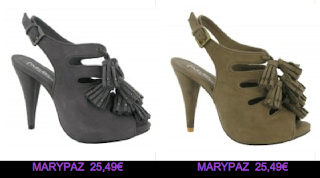 MaryPaz zapatos2
