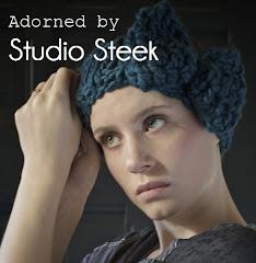 Studio Steek