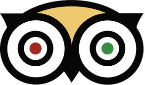 Kathiravelu Pradeeban on TripAdvisor