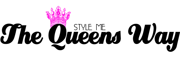 Style me the Queens way