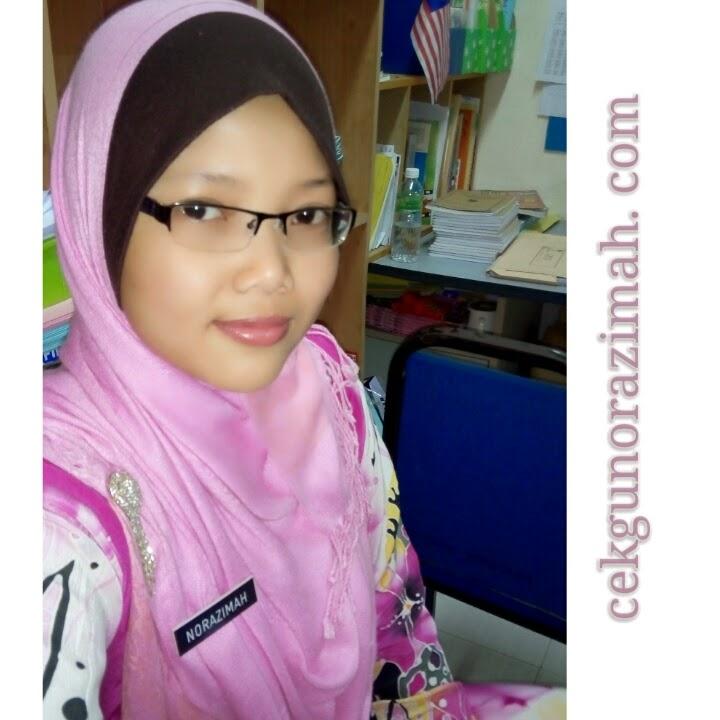 cikgu cantik