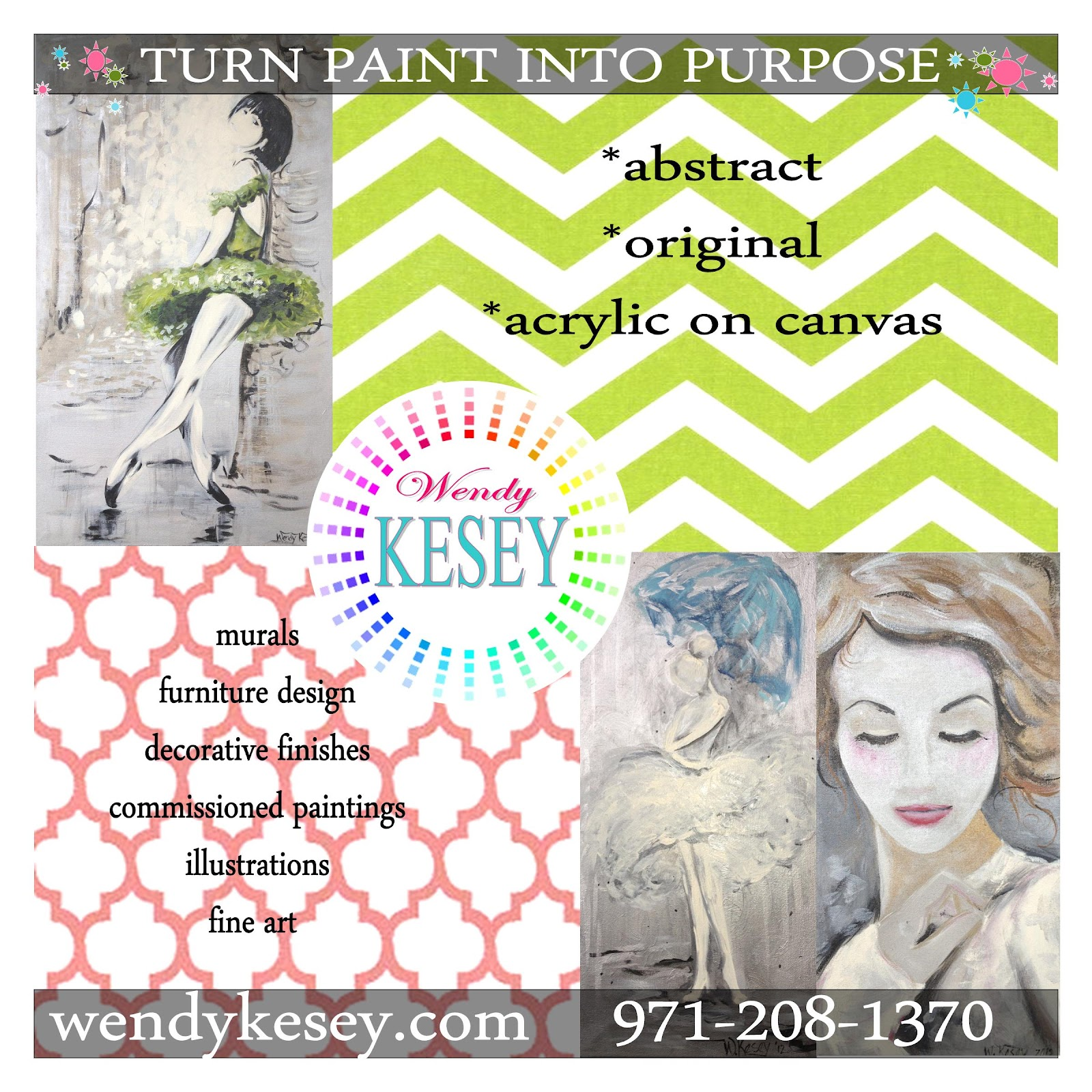 http://1.bp.blogspot.com/-0MFhbdYdpag/T4UCalx8B3I/AAAAAAAAAQM/e-ANgNhBqtQ/s1600/living+social+pic+paintings+ad+2.jpg