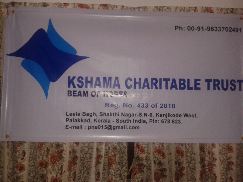 Charitable Trusts - Charities - WA Secretary of State