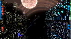 Ring Runner Flight of the Sages PC game