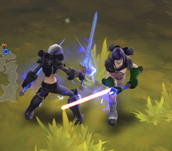 Torchlight2+2013-07-04+15-55-24-77.png