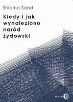 http://aspiracja.com/epartnerzy/ebooki_fragmenty/inne/kiedy_i_jak_wynaleziono_narod_zydowski_ebook.pdf