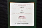 Naresh weds Virupa invitation cards-thumbnail-4