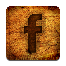 Avec Facebook...