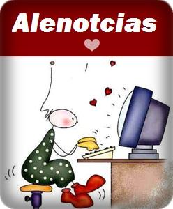 Blog Alenotcias