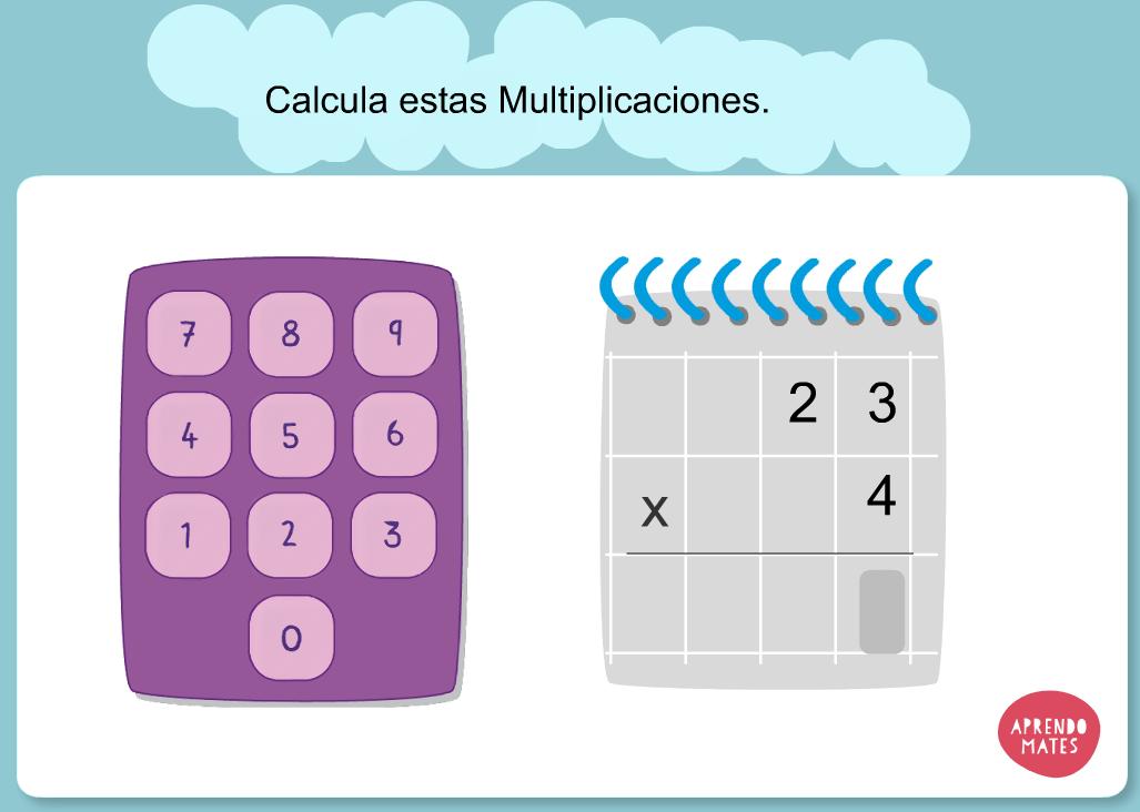 http://www.primerodecarlos.com/TERCERO_PRIMARIA/noviembre/Unidad4/actividades/mates/Multi2Dif.swf