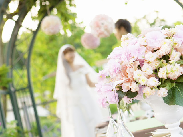 Best World Wide Wedding Photography