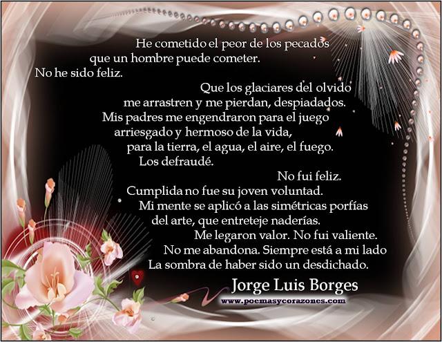 Borges Poemas de Amor Poema-con-amor_jorge-luis