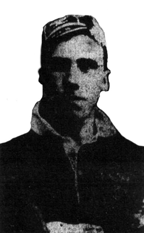 Samuel+Allen Representative Honours: Ireland: 1 Amateur Cap (1938).
