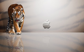 apple mac tiger (22)