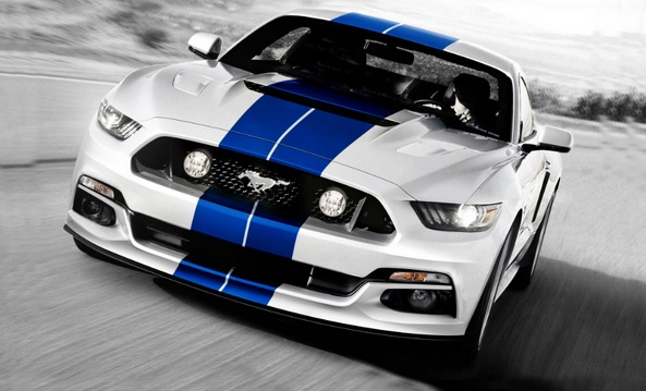 how much horsepower does a 2013 shelby gt500 have auto express. Black Bedroom Furniture Sets. Home Design Ideas