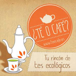 teocafe.es
