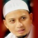 Stasiun TV Indosiar Ditegur Ustadz Arifin Ilham Soal Lawakan Ulama Dan Kalimat Allah
