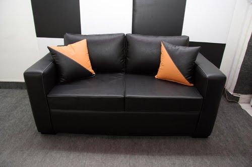 Muebles mya sofa estilo cubo for Muebles juveniles gavilan