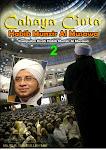 Baca/Download Buku Kumpulan Kisah Habib Munzir al Musawa