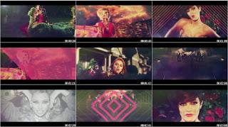 The Saturdays - Gentleman (The Alias Remix) - Free Music video Download - 2013
