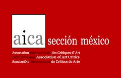 AICA  MÉXICO