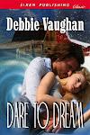 Debbie Vaughan