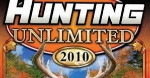 Hunting Unlimited 2010 Crack.rar Full jaiilla Hunting+Unlimited+2010