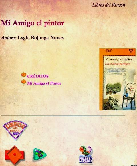 http://colegios.pereiraeduca.gov.co/instituciones/galeriadigital/Espanol/_Literatura/Doc_web/Libreria%20infantil1/sites/rincon/trabajos_ilce/pintor/amigo.html