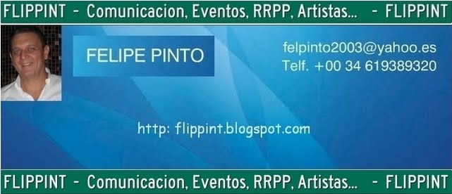 FLIPPINT