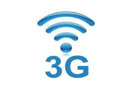 Perbedaan GSM, GPRS, EDGE, 3G, HSDPA, HSPA+ dan 4G LTE