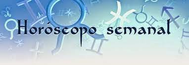 horoscopo semanal del Arkano ezael tarot