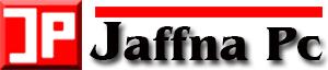 Jaffna pc - தொழில்நுட்ப செய்திகள்,மருத்துவம் குறிப்புகள்